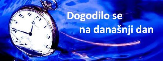 http://hrvatskifokus-2021.ga/wp-content/uploads/2016/12/os-vela-luka.skole_.hr_upload_os-vela-luka_images_static3_1013_Image_na_danasnji_dan.jpg